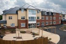 1 bed Apartment for sale in Prescott Close, Banbury