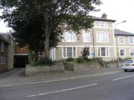 Apartment for sale in London Road, Bicester