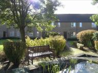 Apartment for sale in Kings End, Bicester