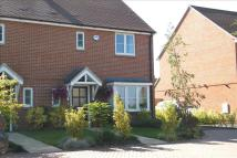 Lower Icknield Way semi detached property for sale