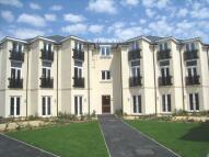 2 bed Apartment for sale in Aldermaston Road, Tadley