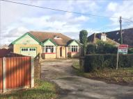 4 bed Detached Bungalow for sale in Pack Lane, BASINGSTOKE
