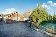 3 bed Detached Bungalow for sale in London Road, Old Basing...