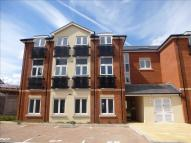 1 bed Apartment for sale in Aldermaston Road, Tadley