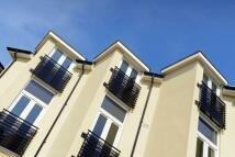 Aldermaston Road Apartment for sale