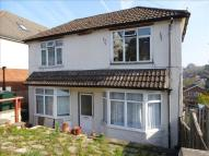 1 bed Flat for sale in Chapel Lane, High Wycombe