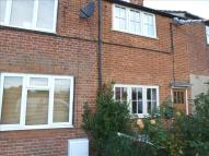 2 bed Cottage in Burcott Lane, Bierton...