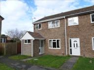3 bed End of Terrace house for sale in Claydon Path, Aylesbury