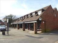 Apartment for sale in Tring Road, Wendover...