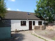 2 bedroom Bungalow in Queen Street, Aylesbury