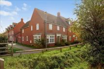 4 bedroom semi detached house for sale in Wardens Path, Aylesbury