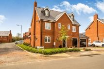 5 bed Detached house in Russet Street, Aylesbury