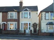2 bedroom Terraced house for sale in Stoke Road, Aylesbury