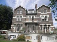 Apartment in Ullet Road, Liverpool