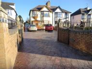 3 bedroom semi detached home for sale in Church Road, Roby...