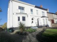 semi detached home for sale in Woburn Hill, Liverpool