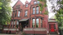 Apartment for sale in Aigburth Drive, Liverpool