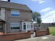 2 bedroom End of Terrace home in Maintree Crescent...