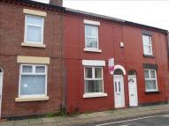 Terraced property for sale in Chesterton Street...