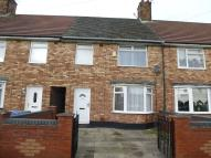 3 bed Terraced property for sale in Tewit Hall Road...