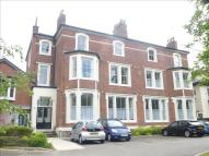 1 bedroom home for sale in Grove Park, Liverpool