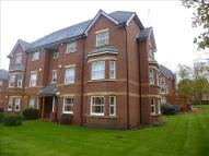 Apartment for sale in Pennyford Drive...