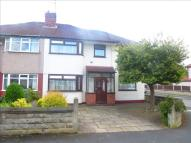 Wayville Close semi detached property for sale
