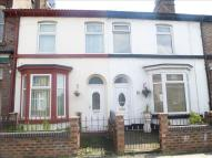 2 bedroom Terraced home for sale in Granville Road, Garston...