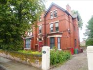 1 bedroom Apartment for sale in Palmerston Road...