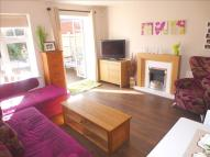 2 bedroom Terraced home for sale in Masters Way, Liverpool