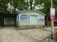 2 bed Park Home in Pebble Hill, Radley...