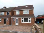 4 bed new property for sale in Poplar Grove, Kennington...