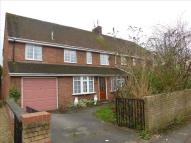 3 bedroom semi detached property in Winterborne Road...