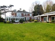 5 bedroom Detached house in Milton Hill, Steventon...