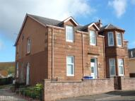 Character Property for sale in Carsphairn Road...