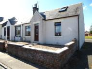 4 bed End of Terrace house for sale in Broomknowe...