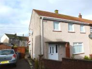 3 bed semi detached house for sale in Sloan Street, Catrine...