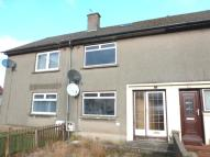 2 bed Terraced home for sale in Coyle Avenue, Drongan...