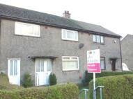 3 bed Terraced house for sale in Ballochmyle Avenue...