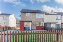 3 bedroom End of Terrace property in Maxwell Place, Dalrymple...