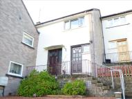 Terraced home for sale in Roderick Lawson Terrace...
