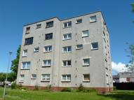Maisonette for sale in Pleasantfield Road...