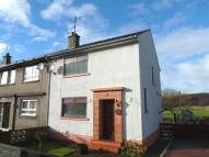 End of Terrace house for sale in Main Street, Dailly...