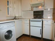 1 bed Ground Flat for sale in Main Street, Auchinleck...