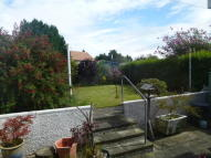 Semi-Detached Bungalow in Main Street, Monkton...