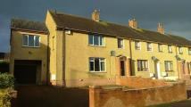 Lochlea Drive End of Terrace house for sale