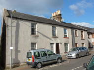 High Main Street End of Terrace property for sale