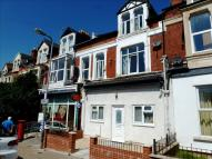 9 bedroom Guest House for sale in Plymouth Road, Barry