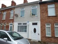 2 bedroom Terraced home for sale in Bell Street, BARRY