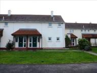 2 bedroom End of Terrace property for sale in Eagle Road, St. Athan...